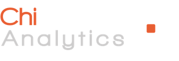 Senior Quantitative Analyst - £80,000-£130,000 plus bonus & benefits